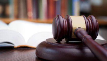 HOA litigation attorney
